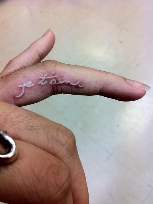 Категория интересное о татуировках